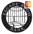 Escape room bank - escaperoombank.pl