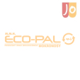 Producent opału do kominka - Eco-pal