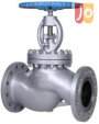 GLOBE VALVES IN KOLKATA